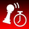 ChessClock99