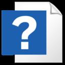 ファイルの種類に関連づけられたアイコンを変更 の特徴 Surviveplus Net Onlinehelp