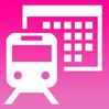 TransitSchedule99